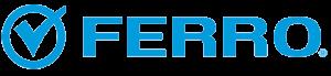 ferro_logo