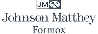 logo_johnson_matthey_formox
