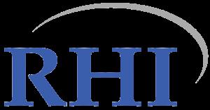 logo_rhi