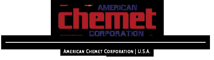 scc_american_chemet