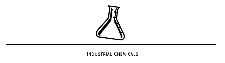 scc_industrial_chemical3