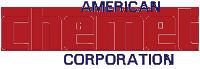 logo_American_Chemet