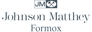 logo_johnson_matthey_formox