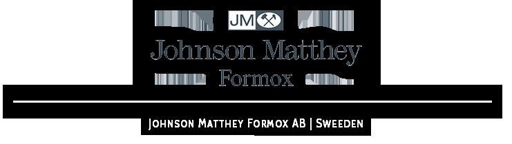 scc_johnson_matthey_formox